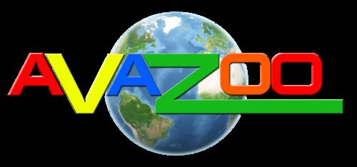 avazoologodotcom